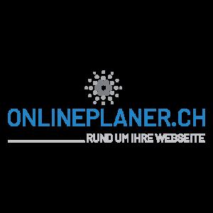 Onlineplaner